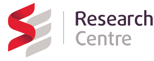 Research Centre logo